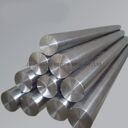 Manufacturer N4 N6 Plate Bar Tube Plate Rod Nickel pictures & photos