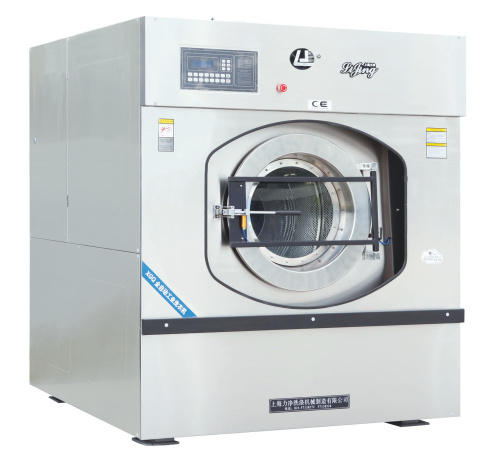 Cloth Industrial Washing Machine (XGQ-30F/50F/70F/100F) pictures & photos