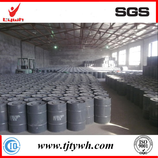 Chinese Calcium Carbide Plant for Size 15-25mm pictures & photos