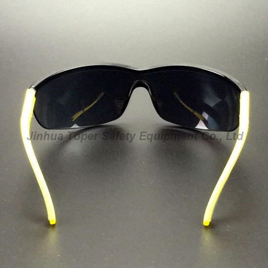 Safety Glasses Sun Glasses Optical Frame Reading Glasses (SG109) pictures & photos