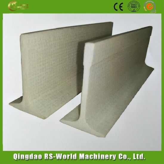 Fiberglass Beams for Pig Farming Equipment Made in China for Sale pictures & photos