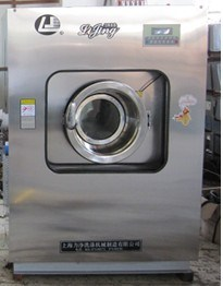 15kg Hotel Washing Machine (XGQ-15F) pictures & photos