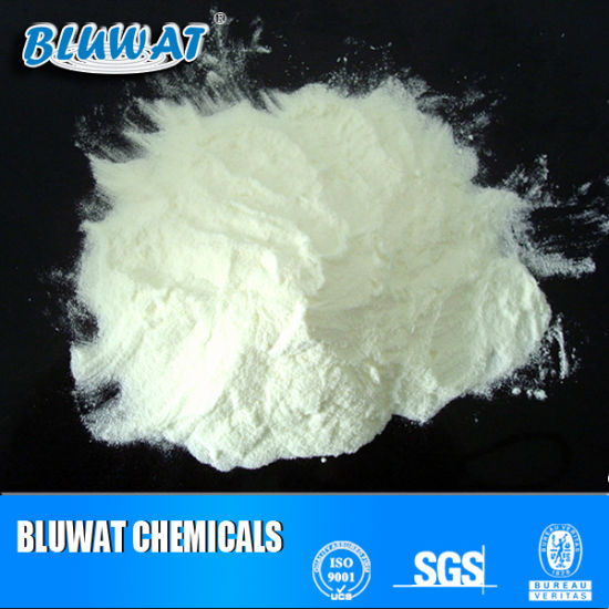 Poly Aluminium Chloride (PAC) pictures & photos