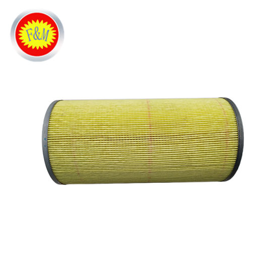 Spare Parts 17801-30050 Air Filter for Toyota pictures & photos