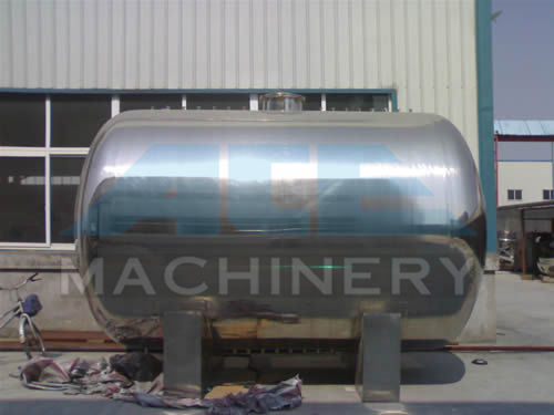 1000litres Olive Oil Storage Water Tank (ACE-CG-T9) pictures & photos