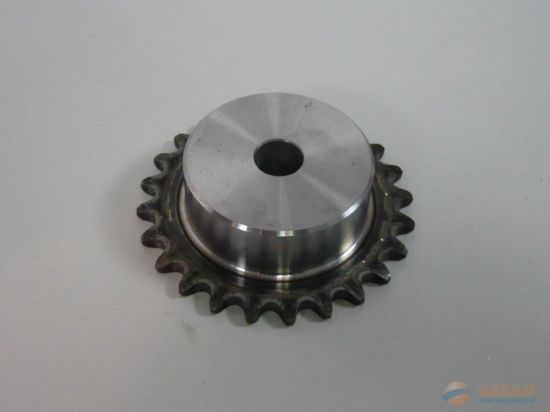 Standard Sprocket for Roller Chain pictures & photos