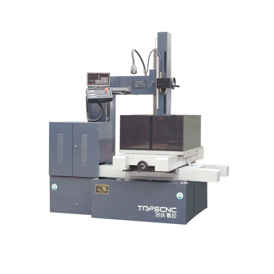 Large Size High Speed Micro Hole Drilling Machine pictures & photos