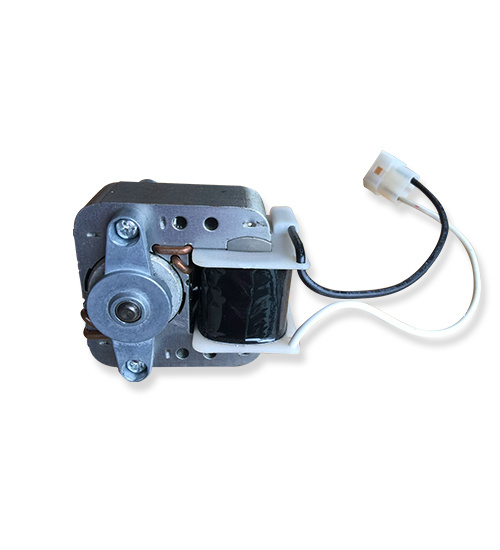 High Quality Fan Motor for Home Application pictures & photos