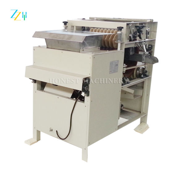 High Quality Peanut Skin Peeling Machine for Sale pictures & photos