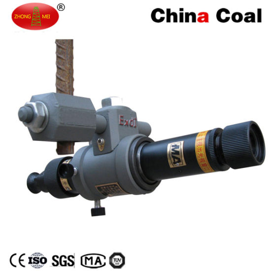 China Coal Ybj-800 (B) Coal Mine Laser Orientation Instrument pictures & photos