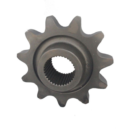 W9518-52071 Kubota Rotary Cultivator Rx220h Sprocket 14t pictures & photos