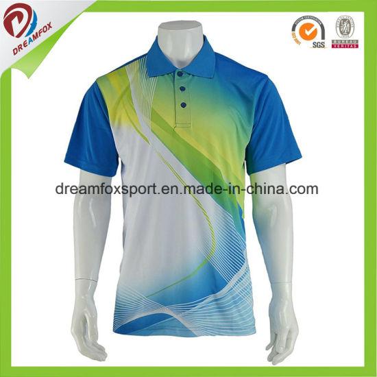 Cricket T Shirt Design Picture