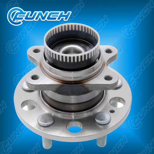 Wheel Hub Assembly 52730-3s200 for KIA Sportage (SL) 2009/09- pictures & photos