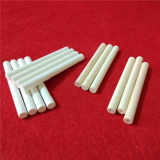Water-Based Porous Ceramic Volatile Wick pictures & photos