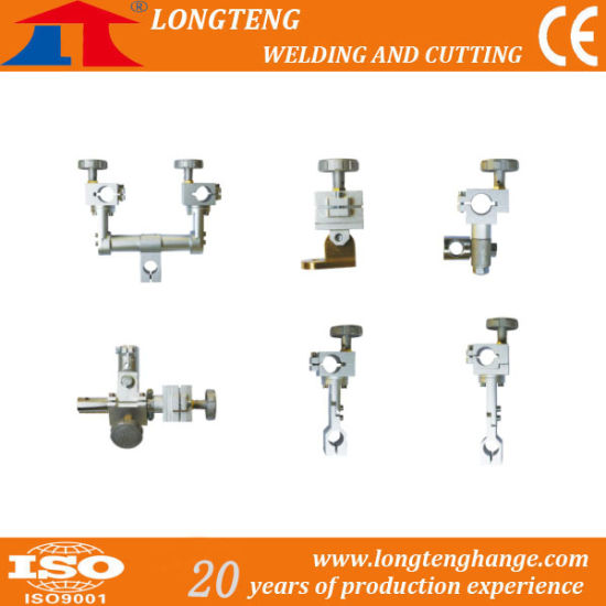 Cutting Torch Holder of Cutting Torch for Flame Cutting Machine pictures & photos