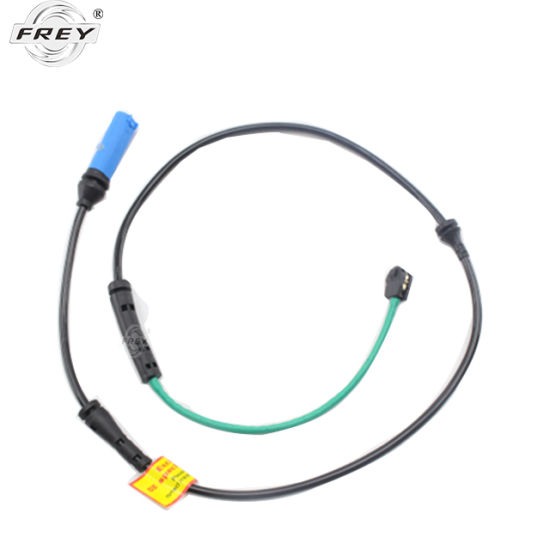 Auto Car Brake Hose 34356861807 for Frey Brand pictures & photos