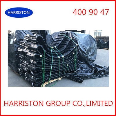 High Quality Track for China High Quality DC60 pictures & photos