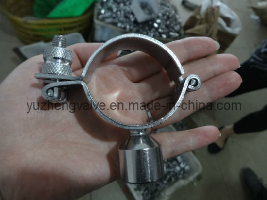 Stainless Steel Pipe Hanger pictures & photos