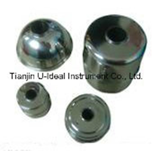 Stainless Steel Float Ball for Floating Water Level Switch pictures & photos