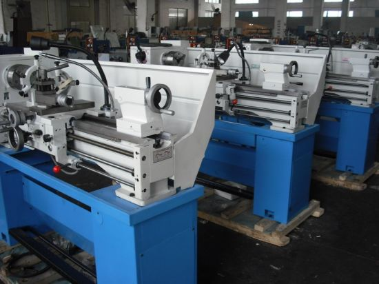Lathe pictures & photos