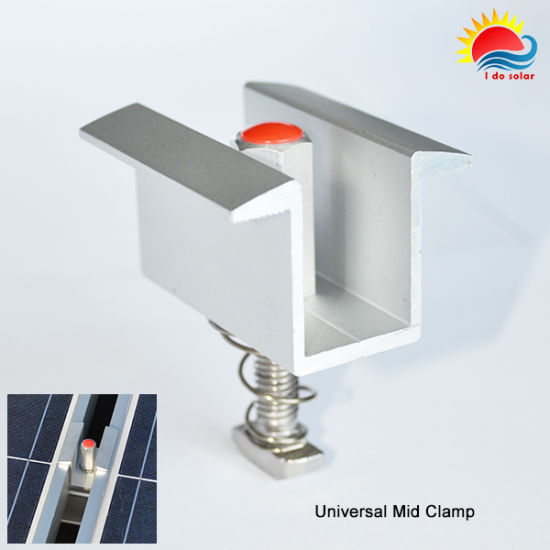 Factory Price Solar Photovoltaic Mounting Roof Hook (ZX046) pictures & photos