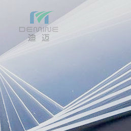 Anti-Static, High Hardness, Self Clean Multi Functional Polycarbonate Sheet / Supplier/Manufactuere pictures & photos