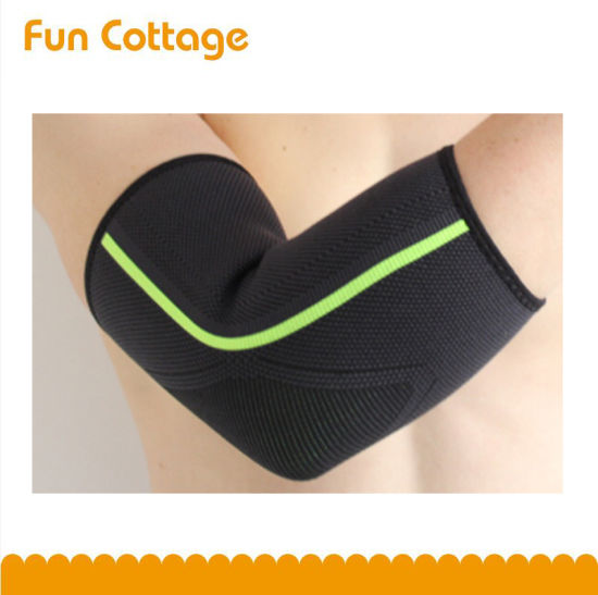 Sports Elbow Support pictures & photos