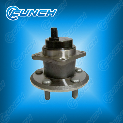 Wheel Hub Bearing, Hub Assembly for Toyota Corolla 42450-12170, Ha590305 pictures & photos