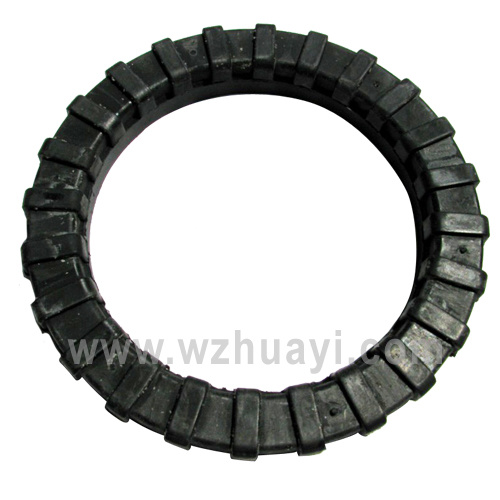 Anti-Vibration Mounting (HY-RB349) pictures & photos