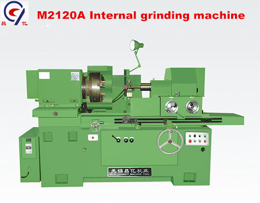 M2120A Internal Grinding Machine Tool pictures & photos