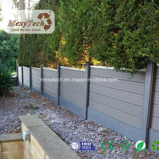Foshan Customize Automatic and Electric Sliding Gate pictures & photos