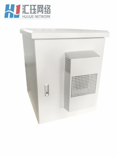 Outdoor Telecom Cabinet pictures & photos