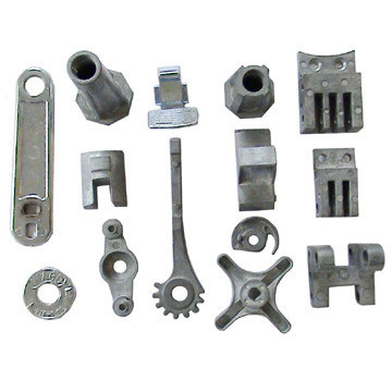 Stamping, Metal Stamping, Stamping Part, Metal Stampingpart pictures & photos