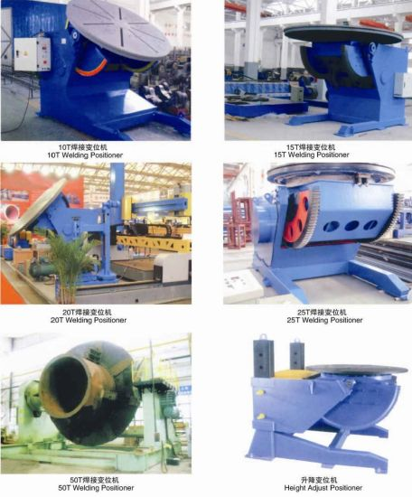 Positioner pictures & photos
