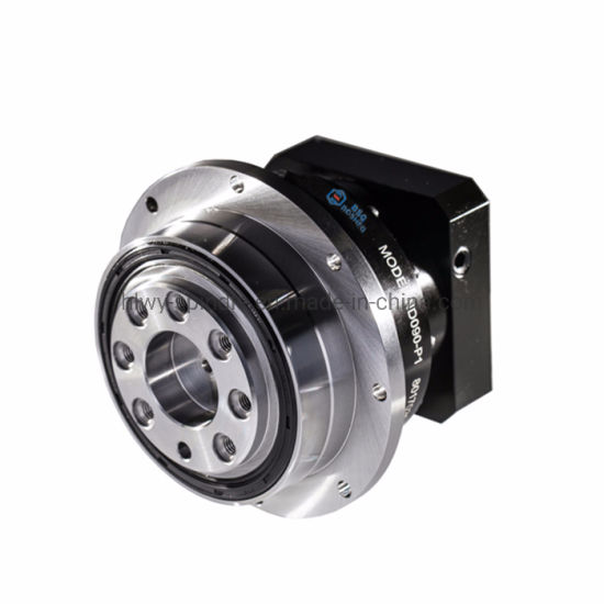 Reducer Speed Planetary Gearbox for Servo Motors and Stepper Motor pictures & photos