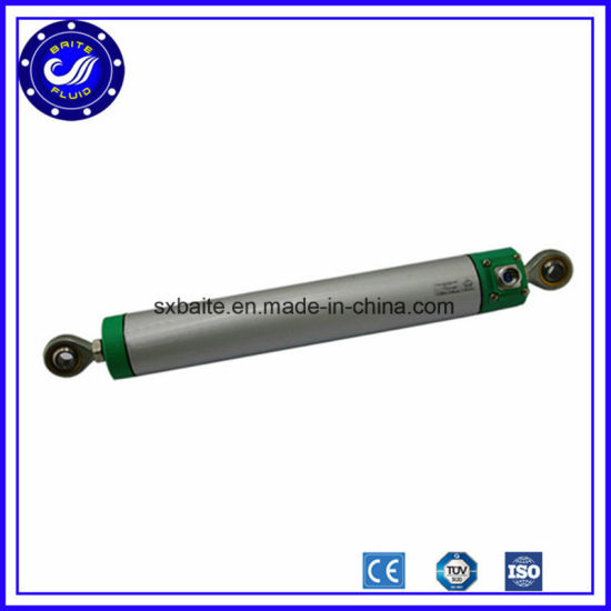 Position Potentiometer Linear Position Measurement Sensor pictures & photos