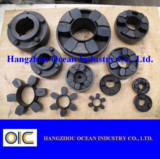 HRC Coupling Type 70-280 pictures & photos