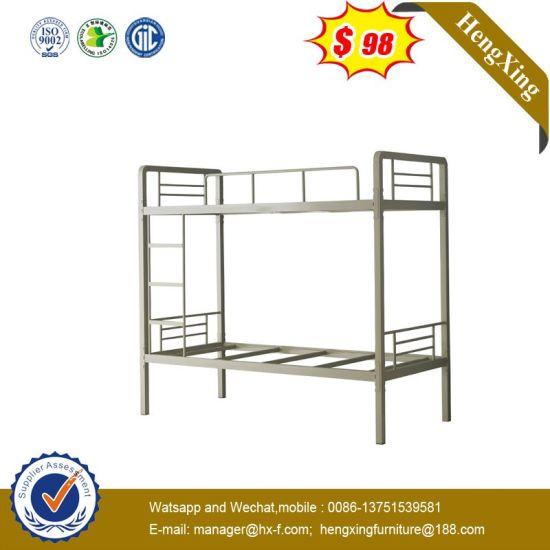 Bedroom Furniture Queen Size Double Cot Bunk Beds pictures & photos
