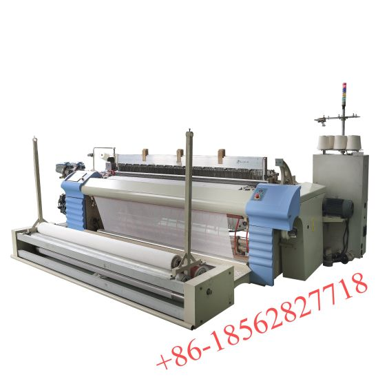 Textile Machinery Absorbent Gauze Making Machine pictures & photos