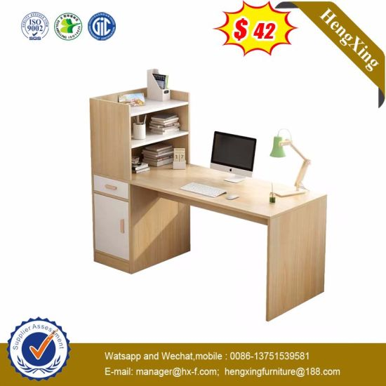 Hot Sell Computer Laptop Desk Wooden Kids Children Baby Furniture pictures & photos