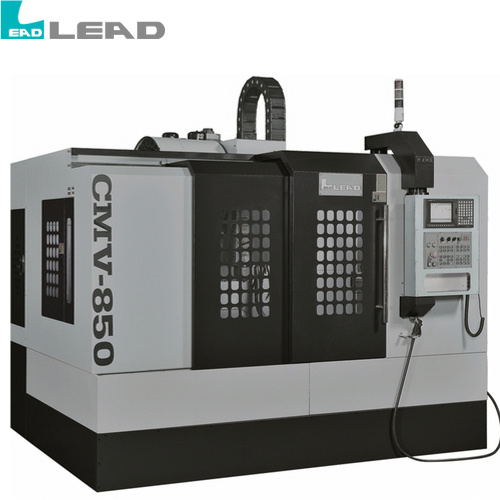 Hot New Products for 2016 CNC Cutting Machine Buying Online in China pictures & photos