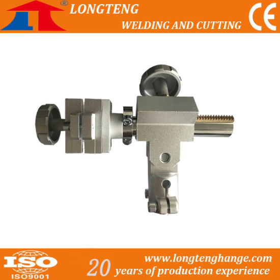 Holder/Fixture for CNC Cutting Machine pictures & photos