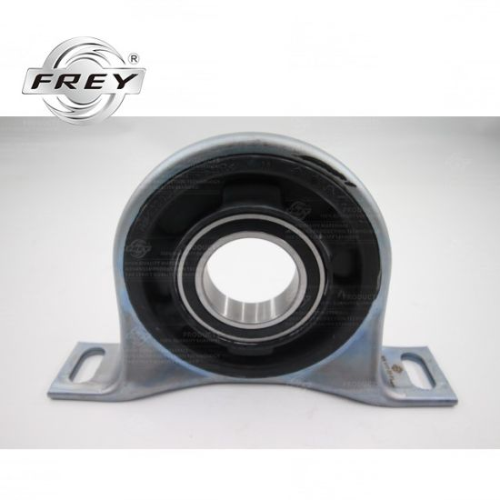 Driveshaft Center Support Bearing for Sprinter 2006-2014 W906 OEM 9064100381 Frey Spare Part for Best Quality pictures & photos