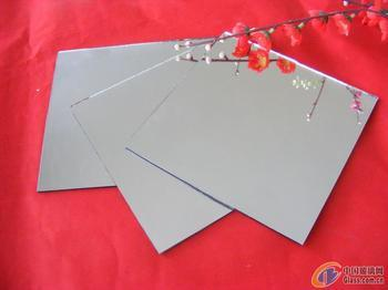 5mm Silver Coated Mirror with Size 1830X2440mm pictures & photos