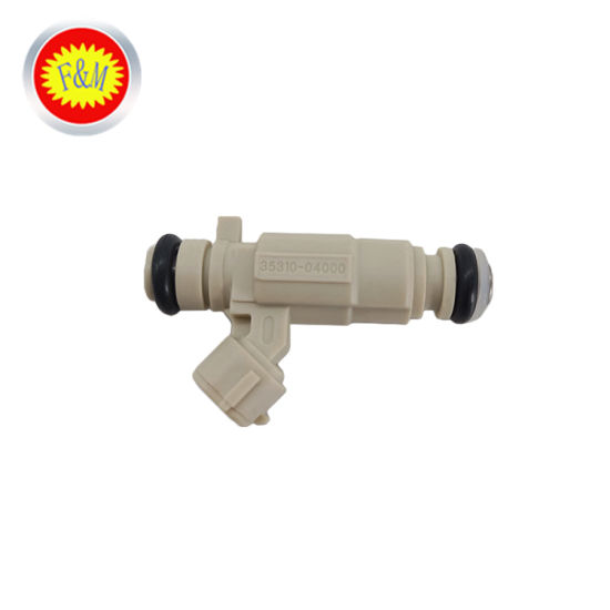 Auto Parts 35310-04000 Fuel Injector for Toyota pictures & photos