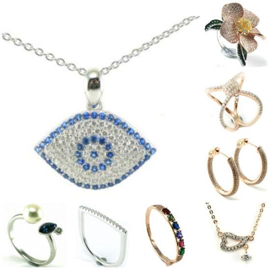 china wholesale cheap fine imitation diamond zircon