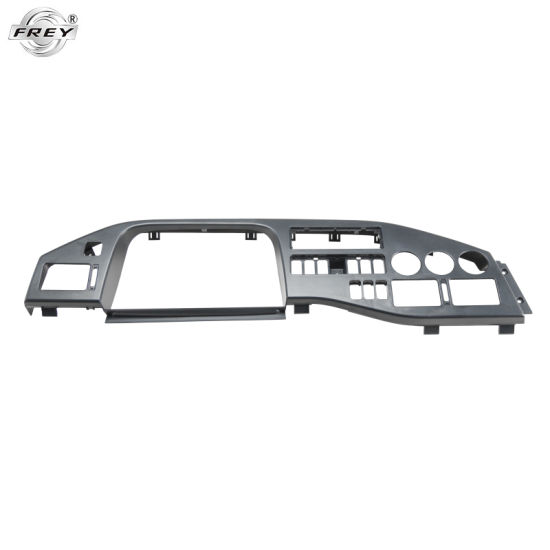 Auto Parts Instrument Panel for Sprinter 9016890739 pictures & photos