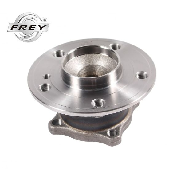 Rear Wheel Hub Bearing 2463340006 for W246 Frey Brand pictures & photos