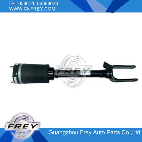 Shock Absorber for Benz X164 Oe: 164 320 61 13 pictures & photos