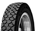 Triangle Tyres Tr668 11r22.5 295/80r22.5 315/80r22.5 12r22.5 13r22.5 pictures & photos